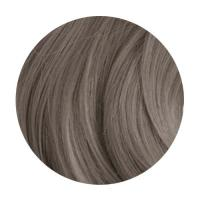 Краска L'Oreal Professionnel Majirel для волос 6, темный блондин, 75 мл