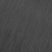 Краска MATRIX Socolor Cult для волос, черный, 118 мл