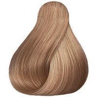 Краска Wella Professionals Color Touch для волос, 8/35 светлый блонд золотистый махагоновый
