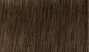 Крем-краска Indola Profession Natural Essentials 6.00, темный русый интенсивный натуральный, 60 мл