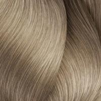 Краска без аммиака L'Oreal Professionnel Dia Richesse тон в тон 9, очень светлый блондин