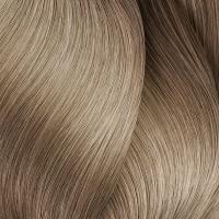 Краска L'Oreal Professionnel INOA ODS2 для волос без аммиака, 10.12 очень-очень светлый блондин пепельно-перламутровый, 60 мл