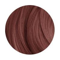 Крем-краска Matrix Socolor beauty для волос 6BR, темный блондин коричнево-красный, 90 мл