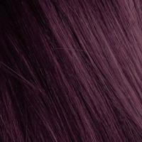 Крем-краска Schwarzkopf professional Igora Vibrance 0-99, фиолетовый микстон, 60 мл