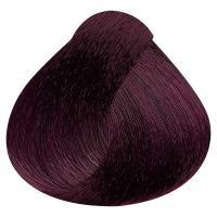 Крем-краска для волос стойкая Concept Profy Touch 7.48 медно-фиолетовый русый, 60 мл