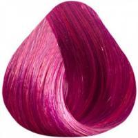 Крем-краска ESTEL PRINCESS ESSEX Fashion 2, лиловый, 60 мл