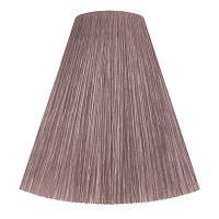 Крем-краска стойкая для волос Londa Professional Color Creme Extra Rich, 8/65 холодный розовый, 60 мл