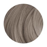 Краска L'Oreal Professionnel Majirel для волос 7.0, блондин глубокий, 50 мл
