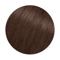 Крем-краска Matrix Socolor beauty для волос 4MV, 90 мл