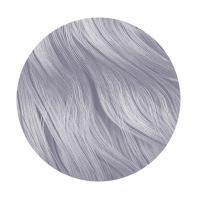 Крем-краска Matrix Socolor beauty UltraBlonde для волос UL-VO, перламутровый опал, 90 мл