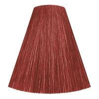 Крем-краска стойкая для волос Londa Professional Color Creme Extra Rich, 6/46 темный блонд медно-фиолетовый, 60 мл