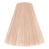 Крем-краска стойкая для волос Londa Professional Color Creme Extra Rich, 10/96 яркий блонд сандрэ фиолетовый, 60 мл