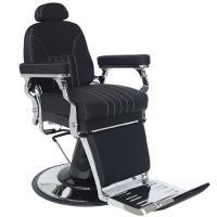 Парикмахерское кресло F-9142