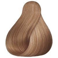 Краска Wella Professionals Color Touch Sunlights для волос, /36 золотисто-фиолетовый
