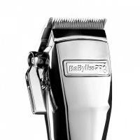 Машинка для стрижки BaByliss PRO Chrom FX