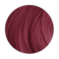 Крем-краска Matrix Socolor beauty для волос 6VR, темный блондин перламутрово-красный, 90 мл
