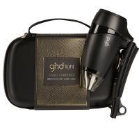 Фен дорожный GHD Flight для сушки и укладки волос