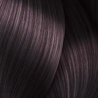 Краска L'Oreal Professionnel INOA Glow для волос, D12 темная база