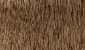 Крем-краска Indola Professional XpressColor, 8.00 светлый русый интенсивный натуральный, 60 мл