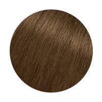 Крем-краска Matrix Socolor beauty для волос 6АМ, 90 мл