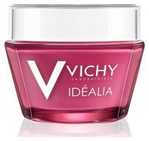 Крем Vichy Idealia для сухой кожи, 50 мл