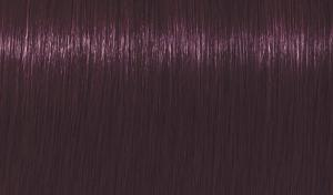 Крем-краска Indola Professional XpressColor, 6.77 темный русый фиолетовый, 60 мл