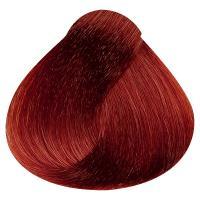 Крем-краска для волос стойкая Сoncept Profy Touch 8.5 ярко-красный, 60 мл