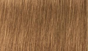 Крем-краска Indola Profession Natural Essentials 7.30, средний русый золотистый натуральный, 60 мл