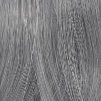 Тонер Wella Professionals True Grey Steel Glow Dark синий серый темный для натуральных седых волос, 60 мл