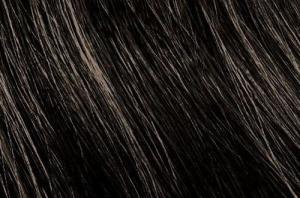 Краска Redken Chromatics для волос, 4 Natural
