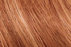 Краска Redken Chromatics для волос 8.43 Copper Gold