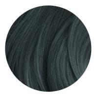 Краска L'Oreal Professionnel INOA ODS2 для волос без аммиака, 4.15 шатен пепельно-махагоновый