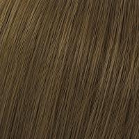 Крем-краска стойкая Wella Professionals Koleston Perfect ME + для волос, 77/02 Блонд интенсивный натуральный матовый