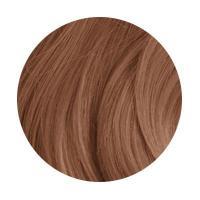 Крем-краска Matrix Socolor beauty для волос 6MG, темный блондин мокка золотистый, 90 мл