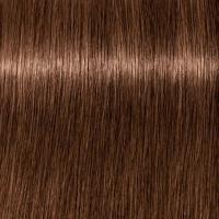 Крем-краска стойкая Schwarzkopf Professional Igora Color 10, 6-6 темный русый шоколадный, 60 мл