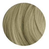 Краска L'Oreal Professionnel INOA ODS2 для волос без аммиака, 8.31 светлый блондин золотистый пепельный