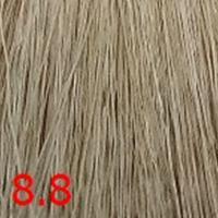 Крем-краска KEEN COLOUR CREAM 8.8, жемчужный блондин, 100 мл
