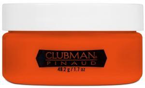 Моделирующая паста Clubman для укладки волос 48,2 г