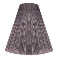 Крем-краска стойкая Londa Color для волос, мягкий тауп 7/61, 60 мл