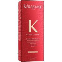Масло Kerastase Elixir Ultime Edition Rouge для всех типов волос, 100 мл
