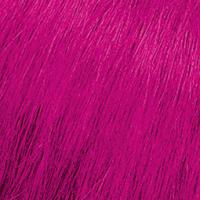 Краска Matrix Socolor Cult для волос, фуксия, 118 мл