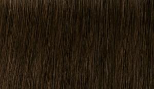 Крем-краска Indola Professional XpressColor, 5.0 светлый коричневый натуральный, 60 мл