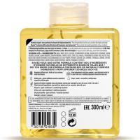 Шампунь L'Oreal Professionnel Source Essentielle для всех типов волос, 300 мл