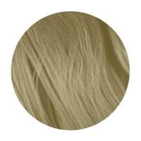 Краска L'Oreal Professionnel Luo Color для волос 8, светлый блондин