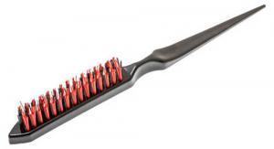 Щётка Harizma для начёса, черная
