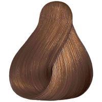 Краска Wella Professionals Color Touch для волос, 7/7 блонд коричневый