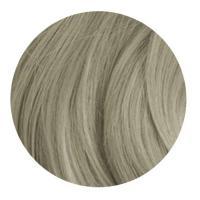 Краска L'Oreal Professionnel INOA ODS2 для волос без аммиака, 10.1 очень-очень светлый блондин пепельный