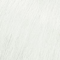 Краска Matrix Socolor Cult для волос, прозрачный, 118 мл