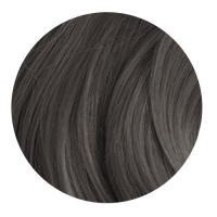 Краска L'Oreal Professionnel INOA ODS2 для волос без аммиака, 5.18 светлый шатен пепельный мокка