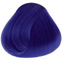 Пигмент прямого действия Concept Fashion Look синий, 250 мл